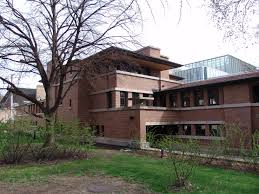 file frank lloyd wright robie house 7 jpg wikimedia commons
