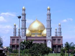 design masjid indah majestad the beauty of islam a mosque masjid a smile of life
