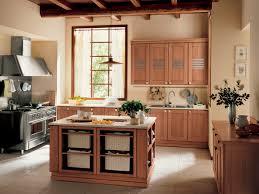 Free Standing Kitchen Ideas Furniture Mesmerizing Freestanding Range Cookers Plus Wood