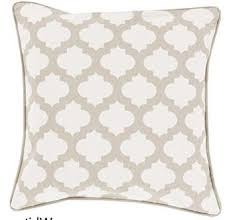 throw pillows every color and size save up to 72 off shop