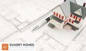 home concepts design calgary three essential concepts to consider when building your custom home