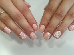 shellac nail design u2014 106 photos of the best design ideas
