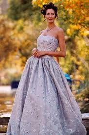 grace bridal couture 10 photos clothing stores los angeles