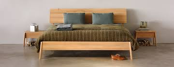 contemporary oak bedroom furniture beds wardrobes chests bedsides