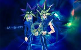 aptoide ygopro 1 4 yu gi oh wallpapers group 79