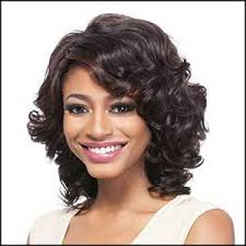 wigs for women with thinning hair 10 best hair wigs and hair pieces for women with hair loss