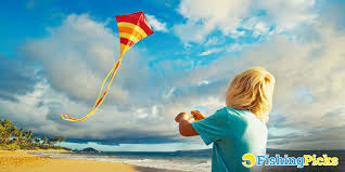 best light wind kite 2017 best kites for kids in 2018 top rated kites reviewed