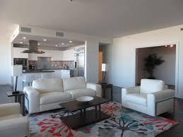 3 bedroom apartments in irvine bedroom apartment for rent in irvine 92612