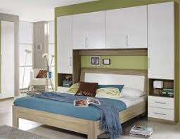 Cheap Oak Bedroom Furniture Set From Furniture Direct UK - Bedroom furniture sets uk