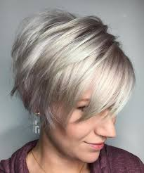 short layered hairstyles with short at nape of neck 70 cute and easy to style short layered hairstyles pixies hair