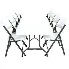 table and chair rentals miami table and chairs rental lovely tents for rent rental tents rent