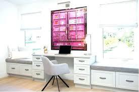 Houzz Office Desk Houzz Office Desk Ff14 Site