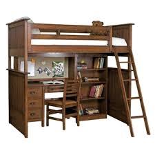 bed desk combo u2013 konzertsommer info