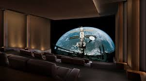 amc home theater decor idea stunning interior amazing ideas in amc