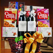 chocolate gifts delivery singapore in gift hers singapore buy gift delivery