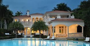 florida vacation rentals holiday rentals florida south florida