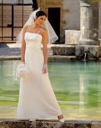 robe de mari e pas cher tati robe de mariée pas cher robes et jupes mode sur doctissimo