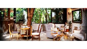 hotel la semilla hotel playa del carmen riviera maya quintana