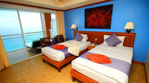 the best resort in koh tao koh tao resortt