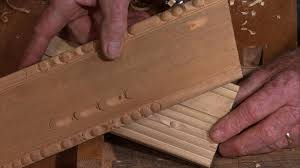 Woodworking Shows On Netflix by Home The Woodwright U0027s Shop With Roy Underhill Pbs