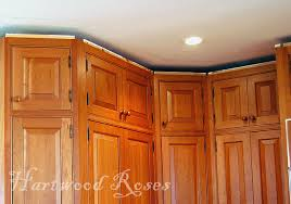 kitchen cabinet molding ideas kitchen cabinet trim molding ideas 2017 kitchen design ideas