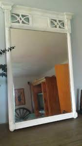 colonial style mirror in north fort myers letgo