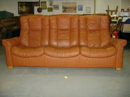 Second Hand Leather Armchair 46 Best Second Hand Furniture Images On Pinterest Second Hand