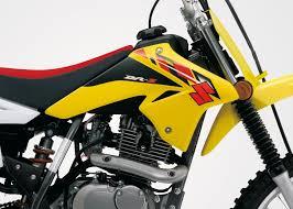 100 suzuki drz 125 atv parts u0026 accessories for suzuki