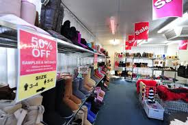 ugg boots sale australia ugg boots sale chic empire ugg boots official australian site