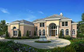 custom luxury home plans custom bespoke home designs boyehomeplans com
