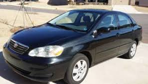 toyota corolla 68 2014 toyota corolla insurance 123 per month find insurance by
