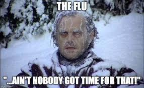 Winter Meme Generator - winter has come meme generator imgflip