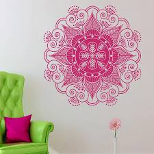 Home Decor Wall Stencils Compare Prices On Art Wall Stencils Online Shopping Buy Low Price