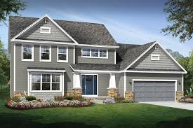 build on your lot home designs carrington