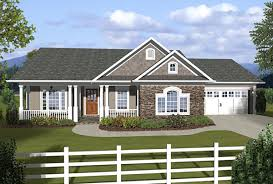 100 beautiful ranch style houses brick house painting ideas