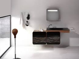 wall mounted sink cabinet wall mounted sinks and cabinets from sonia freshome com