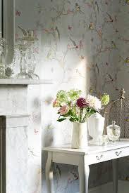 368 best baths images on pinterest bathroom 1920s bathroom and