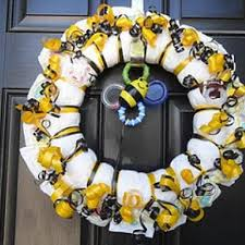 bumble bee baby shower theme 32 images about baby shower ideas on we heart it see more about