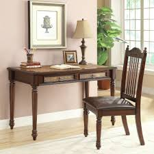 Desk Chairs Modern by Trend Writing Desk Chair In Quality Furniture With Additional 70