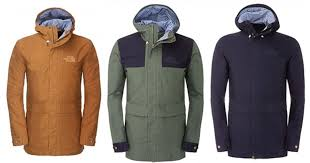 the north face black friday bringing back the classic north face mountain jacket men u0027s journal