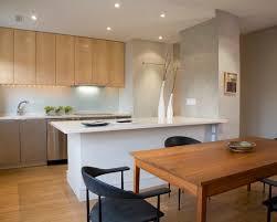 open plan kitchen design ideas open kitchen interior design ideas myfavoriteheadache