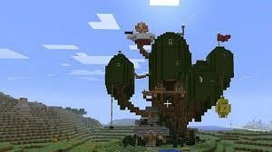 Best Game Setups Best In Game Amp Out by The Best Minecraft Maps Pcgamesn