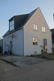Efh Efh In Hürth Nach Umbau Velfac Fenster Bodentiefefenster