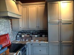 Outdoor Kitchen Cabinets with Kitchen Cabinets Pricing Style Kitchen Cabinets Kitchen Doors