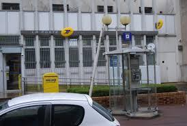 bureau de poste noisy le sec quartiers noisy le sec
