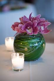 Vase Table Centerpiece Ideas Best 25 Grass Centerpiece Ideas On Pinterest Centerpieces For