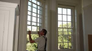 home window repair cost s s w r