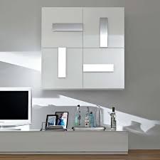 Contemporary Wall Units Contemporary Wall Storage Units Wall Units Design Ideas