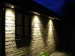 the 25 best outdoor recessed lighting ideas on pinterest led
