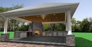 pool cabana design ideas home design